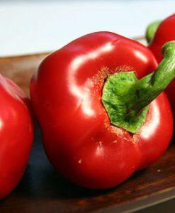 Pimento - paprika